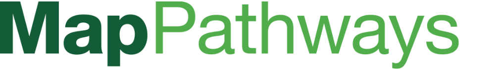 Map Pathways Main Logo Header