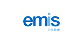 Map of Medicine Partner EMIS