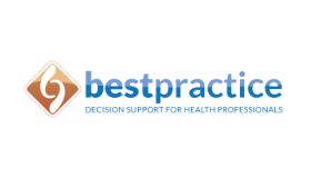 Map of Medicine Partner Best Practice