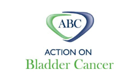 Map of Medicine Partner ABC