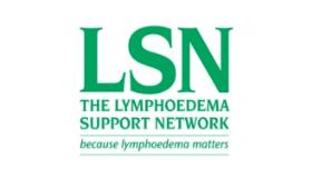 Map of Medicine Partner LSN