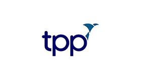 Map of Medicine Partner TPP