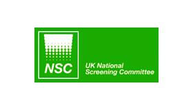 Map of Medicine Partner UK National Screening Committee