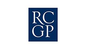 Map of Medicine Partner RCGP
