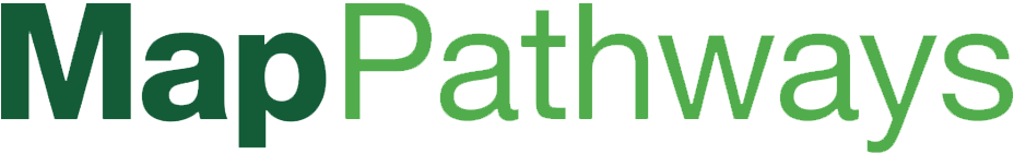Map Pathways Main Logo Header 2
