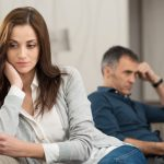 Erectile Dysfunction Treatment With Drugs & Herbal Supplements