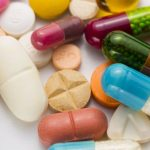 Buying Prescription Drugs Online: All the Advantages