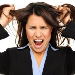 Stress-Related Health Conditions You Can Manage Yourself